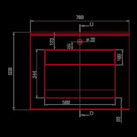 PLAN DE TOILETTE PAPALA SIMPLE V1