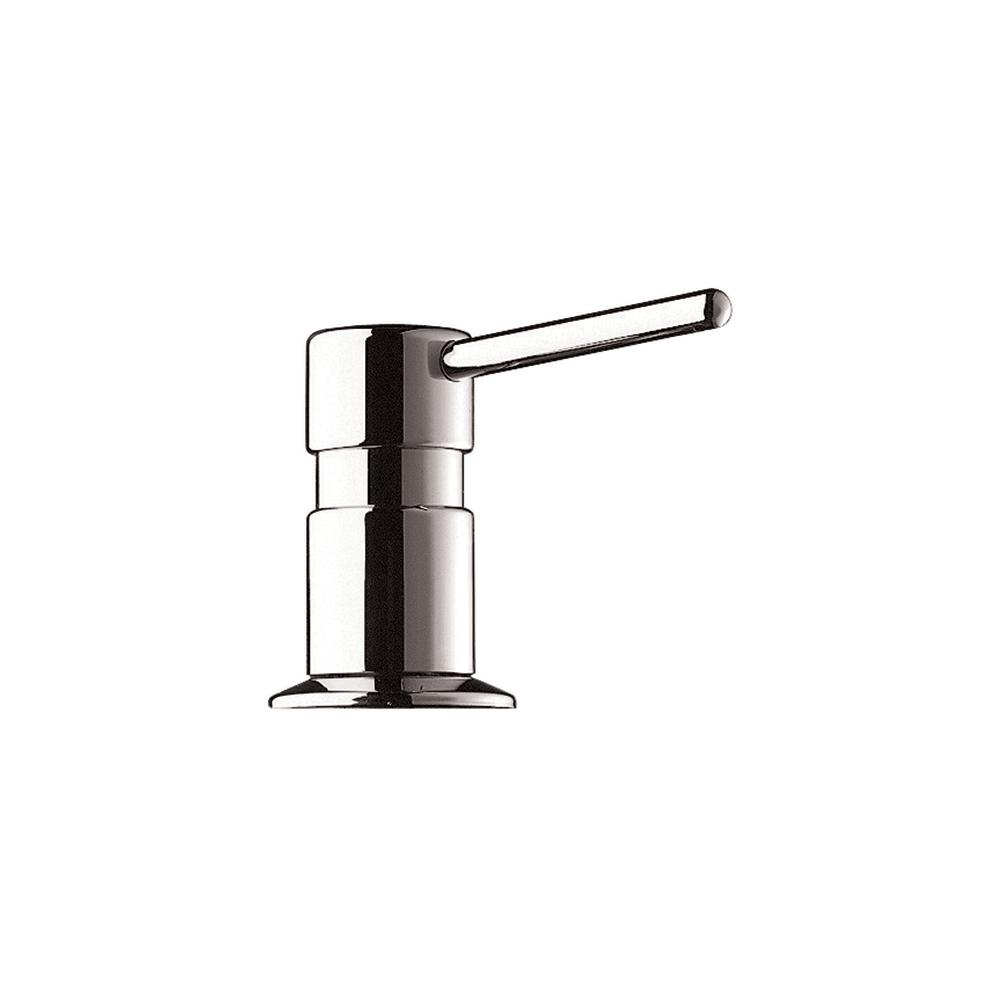robinets mitigeurs delabie salle de bains  distributeur savon plan vasque